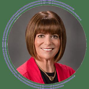 Dr. Barbara Steinberg
