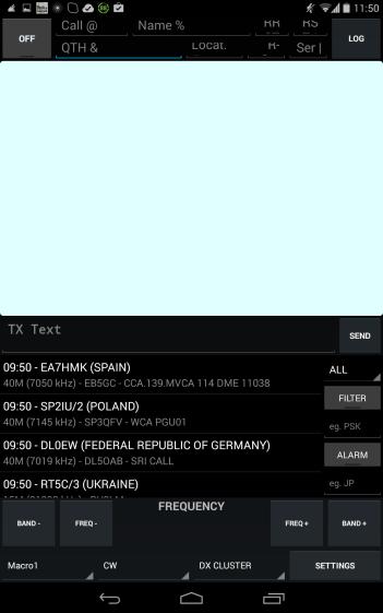 Screenshot_2014-07-19-11-50-28