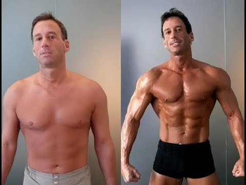 before-and-after-trenbolone