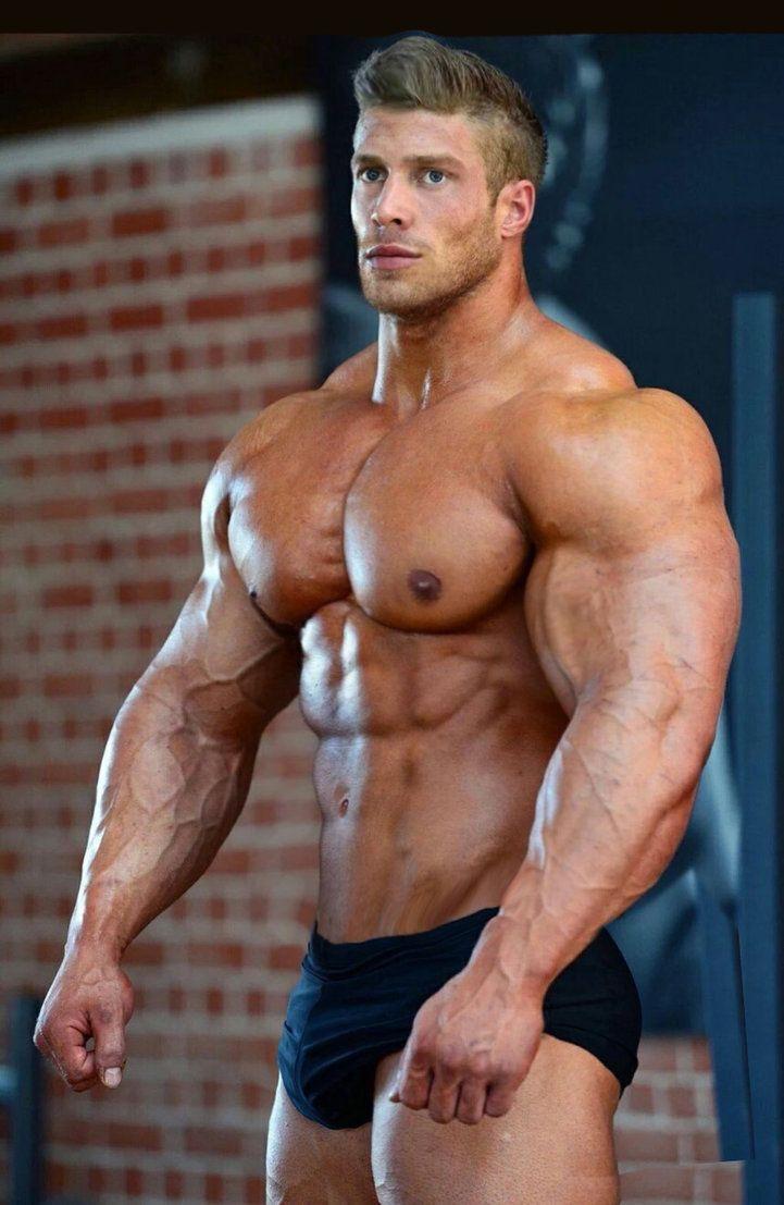huge-guy