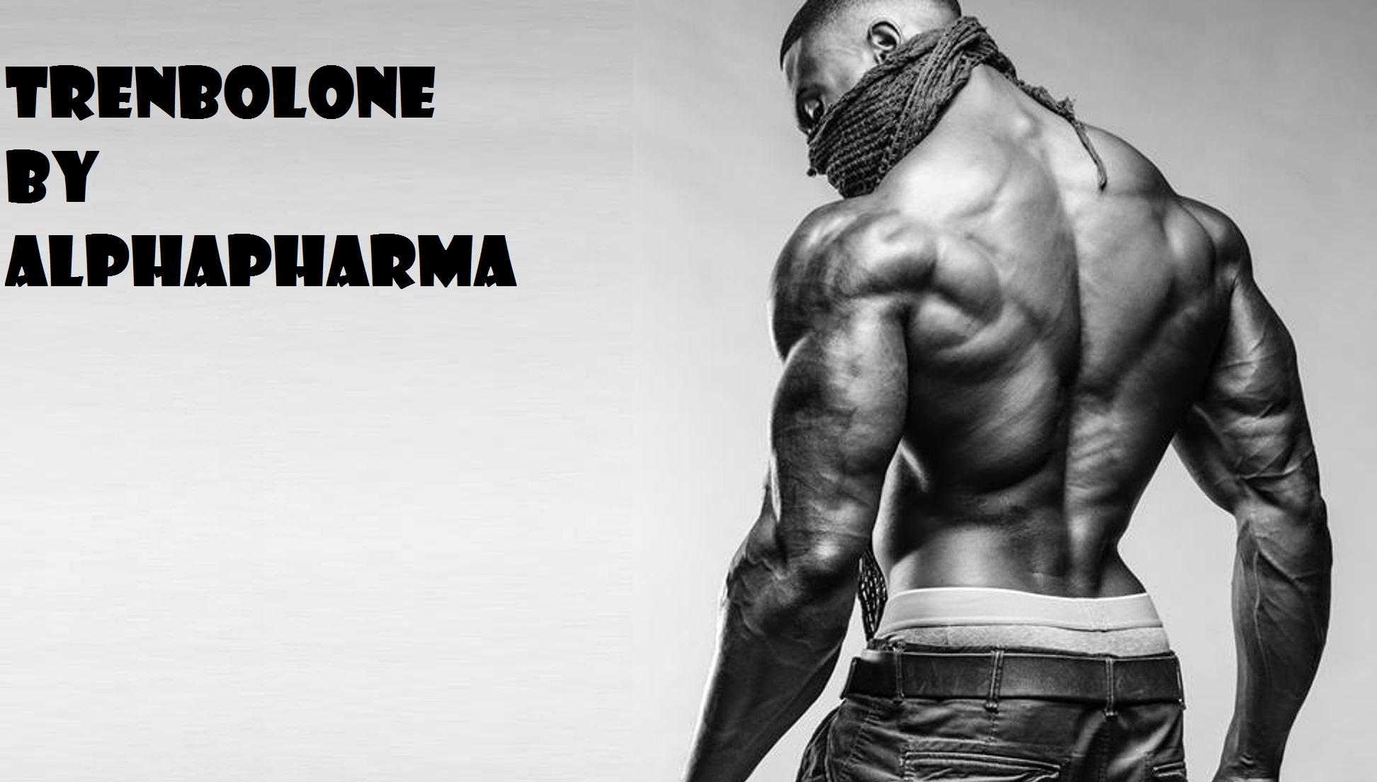 trenbolone-review