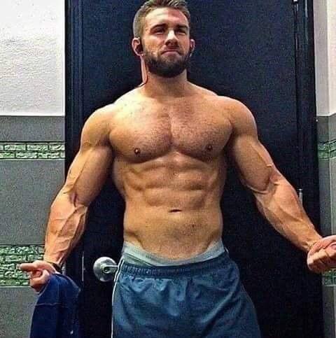 muscular-man-clenbuterol