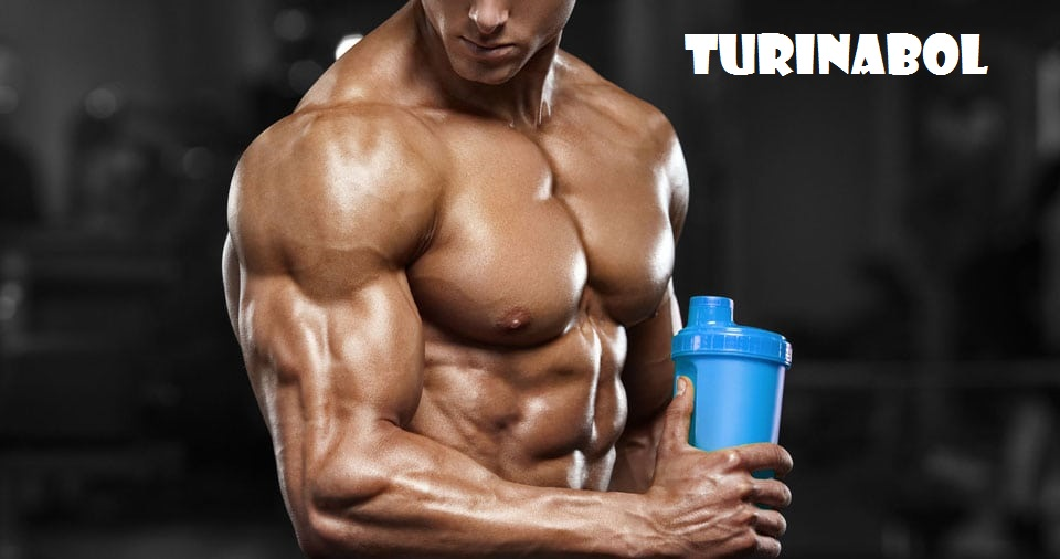 turinabol-review-alpha