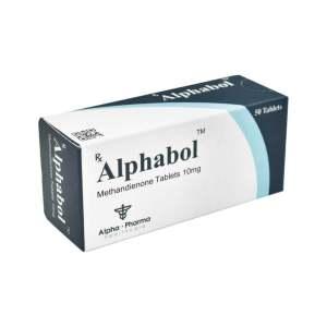 alphabol-dianabol-dbol
