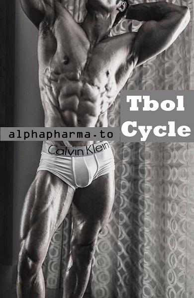 tbol-cycle