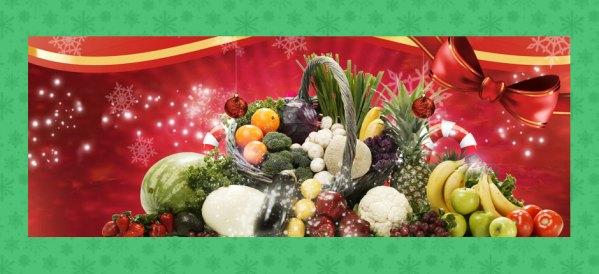 fruitveggiebox-christmas2