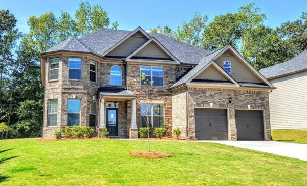 alpharetta-home-in-moss-creek-estates-neighborhood