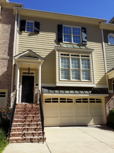 Alpharetta-Townhomes-Stonebrook-Commons