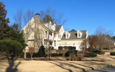 home-in-crooked-creek-milton-georgia