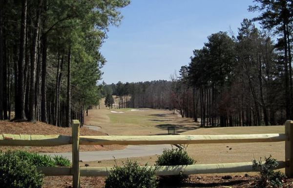 milton-ga-golf-course-crooked-creek-neighborhood