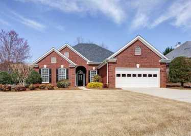 Arbor-North-Alpharetta-Ranch-Homes-3