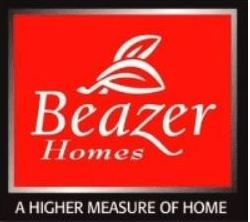 Beazer Built Homes