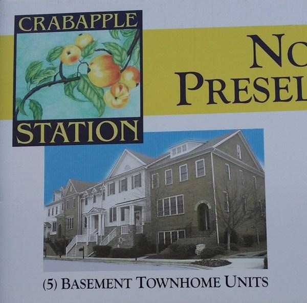 Crabapple-Station-Alpharetta