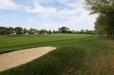 Golf Course Communities In Alpharetta And Milton GA