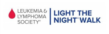 Light The Night Walk Alpharetta Event
