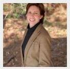 Meet Deborah Weiner