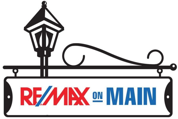 www.RemaxOnMain.com