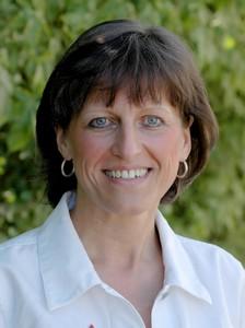 Linda Musin (1956-2017)