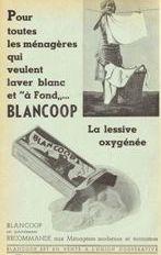 Les Coopératives : historique et mode d'emploi d'une production et d'une consommation juste et solidaire !