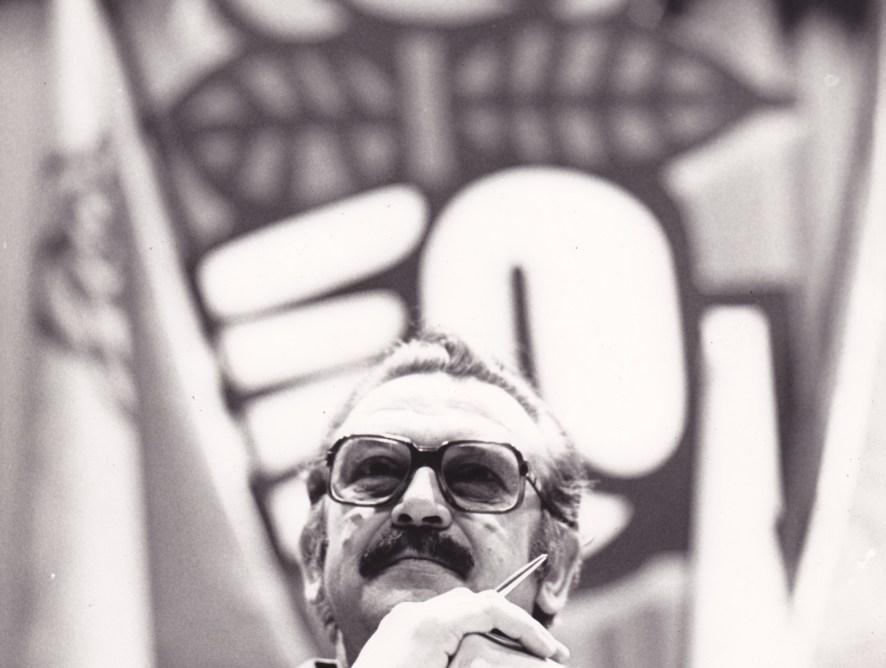 André Cools (1927-1991)