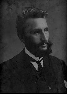 Célestin Demblon (1859-1924)