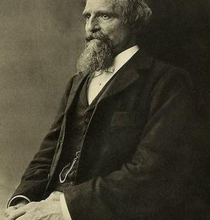 Hector Denis (1842-1913)