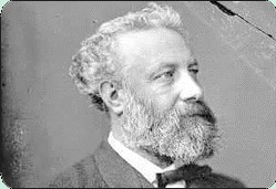 Jules Seeliger (1871 – 1928)