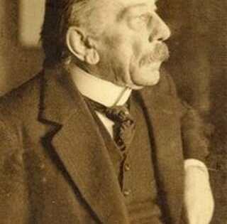 Jules Destrée (1863-1936)