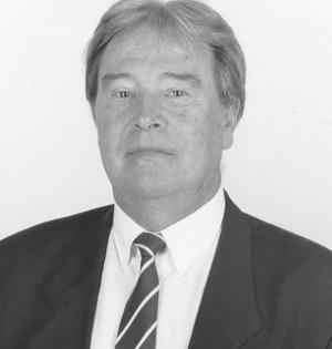 Michel Dighneef (1936-2017)