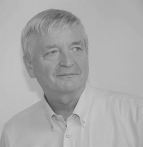 Jean-Pierre Hupkens (1954-....)