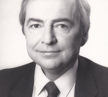Jean-Marie Léonard (1943-2021)