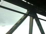 Bay Bridge 14