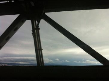 Bay Bridge 11