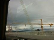 Bay Bridge 7