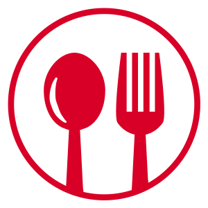 Alpha-Food-300x300