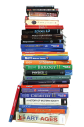 Book-Stack-No-Back-Reduced_web