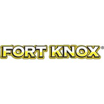 Fort Knox Toys