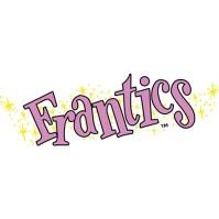 Frantics Toys