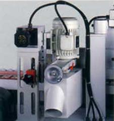 Oscillating Sanding Unit 3508