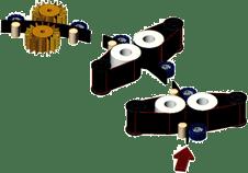 GFN-G4B2 - feature