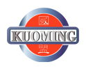 Kuoming
