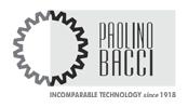 Paulino Bacci