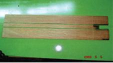 HS-ASCB-4 - Automatic Servo Veneer Core Builder 1