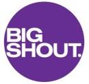BigShout