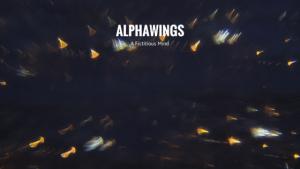 Alphawings (c)