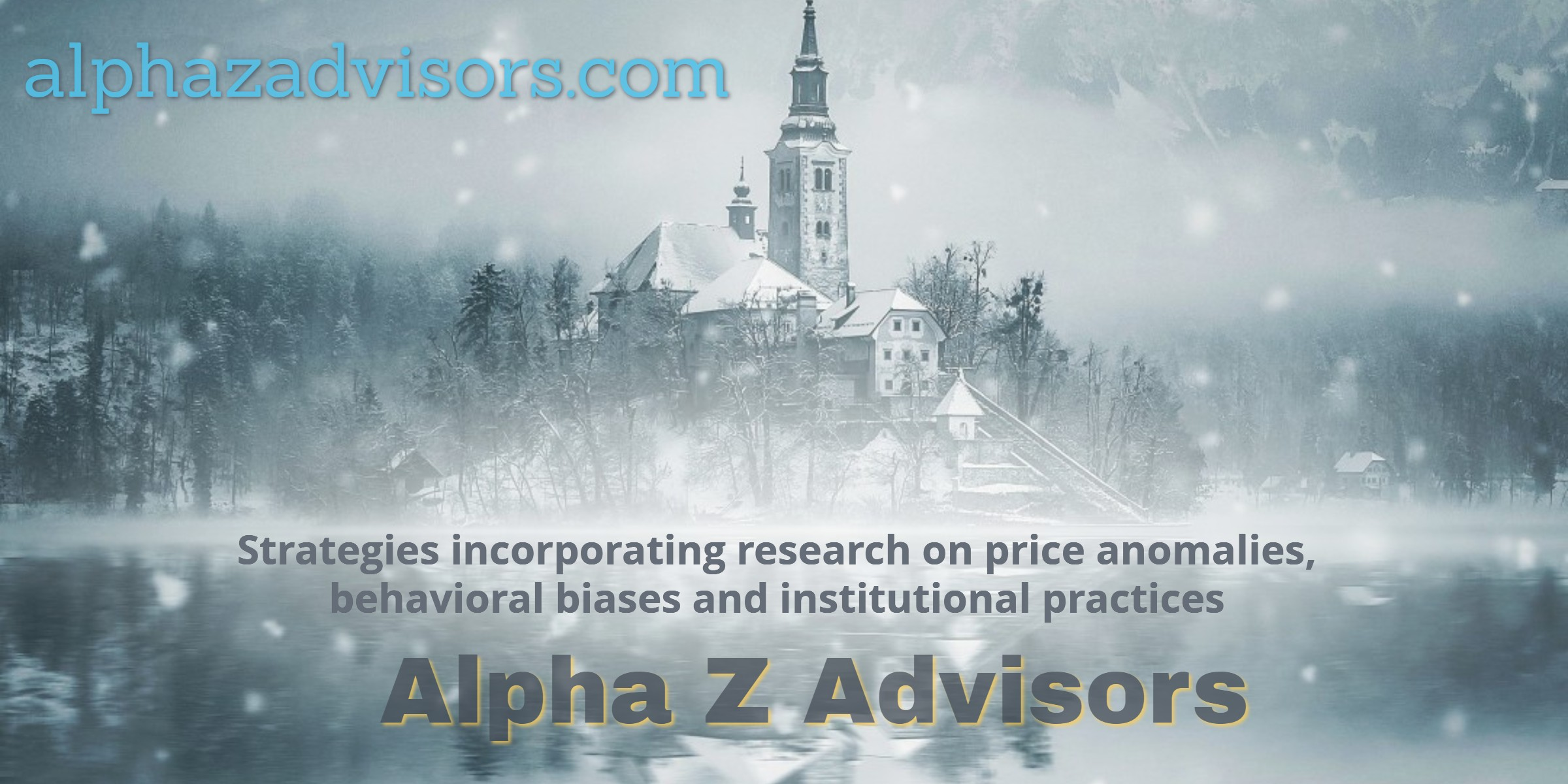 alphaz options strategy