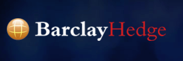 Barclay Hedge Logo1