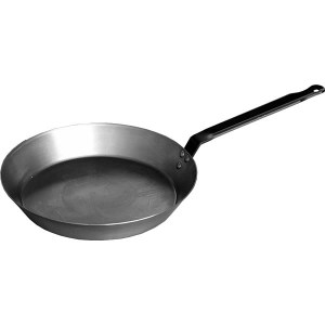black_iron_frying_pan_product