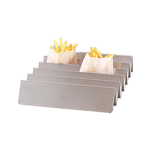 Fry Stands