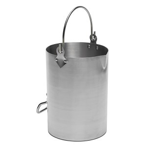 oil_bucket_product